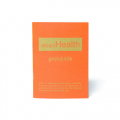 attractHealth_booklet