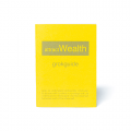 attractWealth booklet