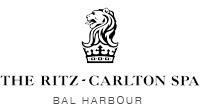 Ritz-Bal